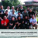 Coaching & Counseling AKR