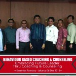 Coaching & Counseling Sinarmas