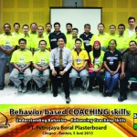 Coaching Skills Boral