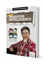 boosting-your-behavior-skills-3D1-395x555