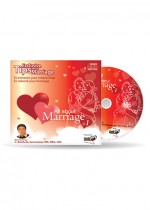 cd 002_All About Marriage