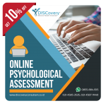 Dapatkan diskon 10% untuk Online Psychological Assessment! Hubungi kami di 0855-884-1515, 021-4585-3535, 021-4587-9440